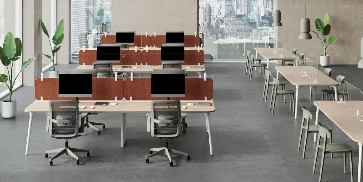 Prime Modular Office Furniture Modular Workstation Delhi Noida Interior Design Ideas Pimpapslepicentreinfo